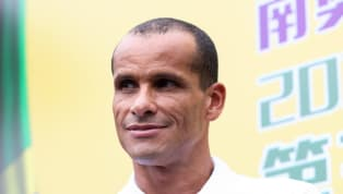 Passé par Barcelone au cours de sa longue et riche carrière, le Brésilien s'est exprimé sur la situation actuelle de son ancien club, qui doit selon lui...