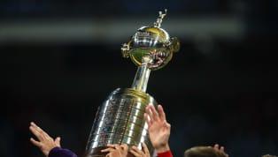 10. El Campín (115) CONMEBOL Postpones Copa America Argentina-Colombia 2020 Due To Coronavirus Millonarios e Independiente Santa Fe juegan en elEstadio...