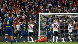 La final de la Copa Libertadores de América 2018 quedará en el recuerdo de todos los futboleros por haber enfrentado a Boca y River, los dos clubes más...