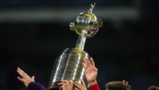 La CONMEBOL confirmó el cronograma de partidos para los cruces de octavos de final del torneo más importante del continente. 1. Gremio - Guaraní Gremio -...
