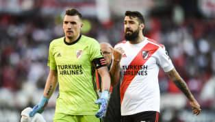 Cada vez que se abre el período de transferencias en Argentina suelen haber negociaciones larguísimas por jugadores. Aquí repasamos algunas de las últimas. 1....
