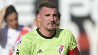 En las últimas semanas, un rumor vinculaba a Franco Armani con Pumas de México. Sin embargo, rápidamente se supo que la intención del 'Chili' es continuar en...