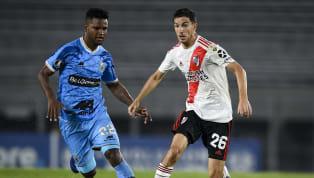 Días, horarios, TV y rivales de los equipos argentinos en una nueva semana de la Copa Libertadores de América. 1. Tigre - Bolívar Tigre busca sus primeros...