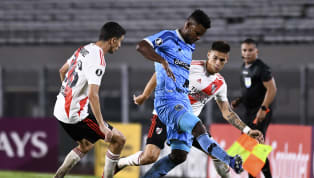 Se viene la fecha 4 de la Copa Libertadores y habrá un partido clave en Lima. River visitará a Binacional y buscará un triunfo que sería clave pensando en la...
