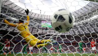 Milli arada olduğumuz bu süreçte pozisyonlarına göre ülkesi adına en fazla gol atan futbolcuları derledik. İşte milli takımlar tarihinin en golcü ilk 11'i: 1....