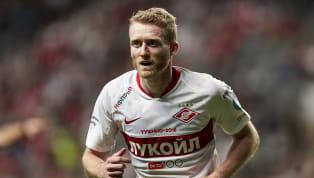 Weltmeister André Schürrle und Borussia Dortmund gehen offiziell getrennte Wege. Der BVB teilte am Mittwochmittag mit, dass man sich mit dem 29-Jährigen auf...