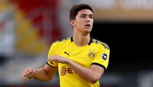 Leonardo Balerdi wird den BVB nach nur eineinhalb Jahren wieder verlassen. Zumindest, wenn man diversen Medienberichten Glauben schenken darf. Vielen BVB-Fans...