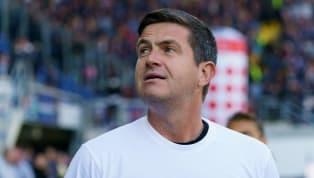 Nach dem verpassten Aufstieg mit dem HSV in der vergangenen Saison musste Ralf Becker als Sportvorstand gehen. Ab dem 1. Juli wird der 49-Jährige in ähnlicher...