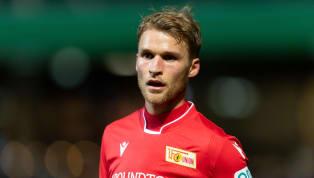 Schalke treibt vorsichtig die diesjährigen Transfer-Planungen an. Sebastian Andersson soll zu den heißen Kandidaten gehören und das Sturm-Problem auf Schalke...