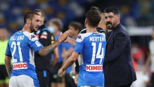 Il tecnico del Napoli, Gennaro Gattuso, è in contatto costante con la società per quello che concerne il mercato. Il coach calabrese conosce ormai pregi e...
