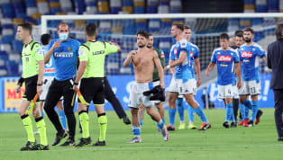 Napoli meet Juventus in the final of the Coppa Italia on Wednesday evening, with the stakes higher than ever as both sides look to find some much-needed...