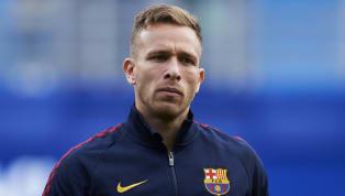 L'apertura definitiva non è arrivata perché Arthur Melo continua a rimanere ancorato sulla sua idea, cioè quella di rimanere al Barcellona per giocarsi le sue...