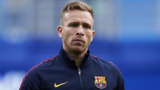 C'est une chose rare dans le football ! Un joueur qui s'échappe de son club. Pourtant, le milieu de terrain du Barça, Arthur, a décidé de s'envoler vers le...