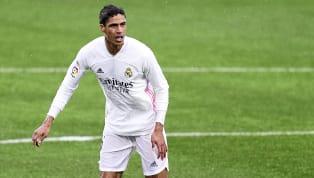 Cet été, outre Sergio Ramos, le Real Madrid pourrait perdre son autre défenseur central titulaire Raphaël Varane. Florentino Perez a donc déjà sa short-list...