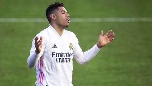 Avant son huitième de finale aller face à l'Atalanta Bergame, le Real Madrid se déplace à Valladolid, ce samedi, pour essayer de rester au contact de...
