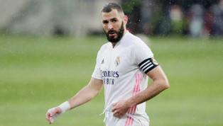 C'est la folle rumeur de la soirée ! Un insider de l'OL vient d'annoncer que le retour de Karim Benzema à l'OL était en bonne voie pour l'été prochain. Une...