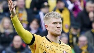 Der FC St. Pauli verstärkt sich nach dem Abgang von Henk Veerman mit einem neuen Stürmer. Nach Angaben des Vereins wurde Simon Makienok ablösefrei...