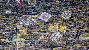Bei Dynamo Dresden ist am Donnerstag der vierte Spieler positiv auf das Coronavirus getestet worden. Alle anderen Tests, auch die der zuvor betroffenen...