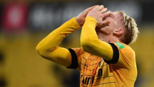 SV Sandhausen Zwei Veränderungen in der Startelf: Unser Team für das letzte Heimspiel der Saison! ? #SVSSGD #SVS1916 ___________ ? Fan-Radio:...