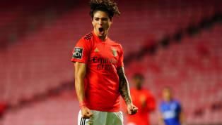 Darwin Núñez es una de las grandes promesas del fútbol sudamericano. El uruguayo está empezando a despuntar en el Benfica, que lo fichó en el pasado mes de...