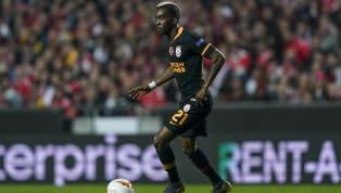 Galatasaray, resmi internet sitesinden yaptığı açıklamada Henry Onyekuru ve Monaco'ya borcunun bulunmadığını duyurdu. Sarı-kırmızılı kulübün konuya ilişkin...