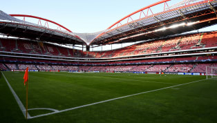 sbon Barring any last-minute changes, Lisbon will host a behind-closed-doors Champions League mini-tournament in August, with dates and locations close to...