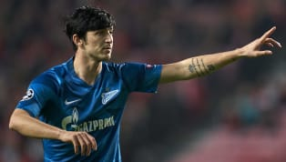 West Ham are among a cohort of clubs interested in signing Zenit St. Petersburg striker Sardar Azmoun. The 25-year-old has managed 14 goals in 29 appearances...