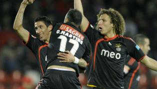 El Benfica es uno de los tres gigantes de Portugal. El equipo de Lisboa tiene en sus vitrinas muchas ligas nacionales y campeonatos europeos. A lo largo de su...