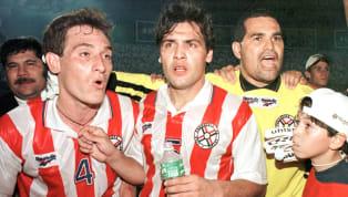 El conjunto de Tigres estuvo muy cerca de fichar a un futbolista de talla mundial, pero por diversas circunstancias no lo logró. En una charla con Unanimo...