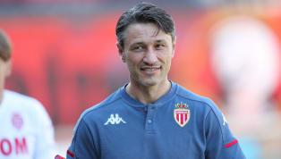 Vor knapp zwei Wochen wurde Niko Kovać als neuer Trainer der AS Monaco vorgestellt. Vor dem Saisonstart in Frankreich möchte der 48-Jährige noch einige...