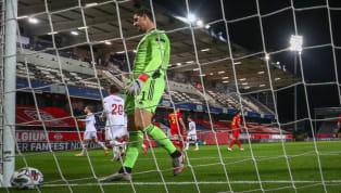 Les Diables Rouges affrontaient le Danemark pour le dernier match de la phase de groupes de la Ligue des Nations. La rencontre s'est terminée sur une victoire...