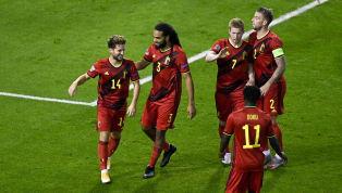 Kualitas sebuah negara dalam sepakbola tidak hanya dapat dilihat dari liga domestik atau tim nasional mereka masing-masing. Keberhasilan pemain-pemain terbaik...