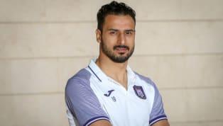Medipol Başakşehir, deneyimli sol kanat oyuncusu Nacer Chadli ile 2 yıllık sözleşme imzaladığını açıkladı. İstanbul ekibinin konuya ilişkin olarak yaptığı...