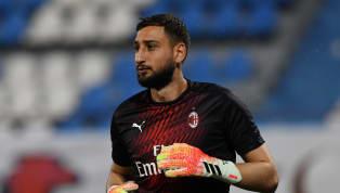 Sono giorni importanti per il Milan, Mentre la squadra di Stefano Pioli cerca di conquistare sul campo la qualificazione alla prossima edizione della Europa...