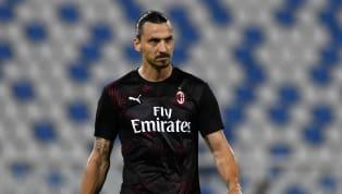 AC Milan dikabarkan tinggal selangkah lagi menunjuk Ralf Rangnick sebagai pelatih anyar. Rangnick digadang-gadang merupakan sosok tepat untuk membawa Milan...