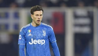 chi Arsenal and Manchester United are among a cluster of Premier League clubs who are keeping tabs on want-away Juventus star Federico Bernardeschi, with the...