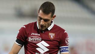 À l'heure où la Serie A est sur le point de rendre son dernier souffle pour cette édition 2019-2020, retour sur ces cinq formations italiennes qui ont...