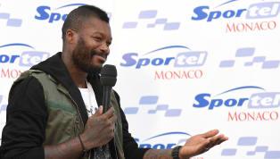 Alors qu'il a récemment fait savoir qu'il voulait rejouer en Ligue 1, Djibril Cissé n'a pas reçu de retour positif de Dijon malgré les rumeurs d'un intérêt...