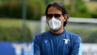 Nei giorni scorsi, come noto, il Corriere della Sera ha fatto riferimento alla possibile violazione, da parte della Lazio, dei dettami legati all'emergenza...