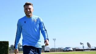 La Lazio, a partire da domani e per i prossimi due campionati avrà sulla divisa biancoceleste un nuovo sponsor: il logo Frecciarossa. La società ha da tempo...