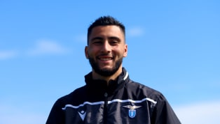 L'ex calciatore di Torino e Bari, Massimo Brambati, nel corso di una diretta Instagram con la giornalista Giovanna Martini, si è lasciato andare a...