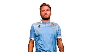 Lazio #LazioBrescia ? LA NOSTRA FORMAZIONE pic.twitter.com/SFU2qwYl3J — S.S.Lazio (@OfficialSSLazio) July 29, 2020 Brescia La formazione che scenderà in campo...