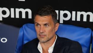 In casa Milan, nel giorno del raduno, l'attenzione è posta perlopiù sull'assenza che fa più rumore: quella di Zlatan Ibrahimovic. Lo svedese è ancora...