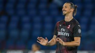 Après la victoire spectaculaire de l'AC Milan face à la Juve (4-2), Zlatan Ibrahimovic a assuré le show face à la presse. L'AC Milan et la Juve se sont livrés...