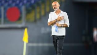 AC Milan mendapatkan kemenangan penting dengan skor 3-0 atas Lazio di Stadio Olimpico pada Minggu (5/7) dini hari WIB. Gol dari Hakan Calhanoglu, Zlatan...