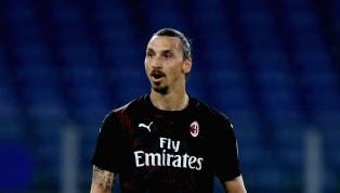 Zlatan Ibrahimovic è stato uno dei protagonisti della risalita del Milan dal suo arrivo a dicembre, e anche ieri si è confermato fondamentale nella clamorosa...