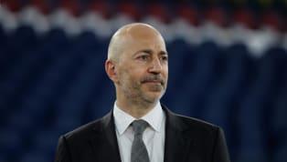 In un 2020 da sballo per il Milan, capace di infiammare nuovamente la corsa ad una Europa League che sembrava persa con un cammino in campionato semplicemente...
