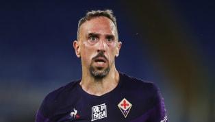 Negli ultimi tempi, in casa Fiorentina, non c'era solo la grande apprensione per una classifica in cui l'incubo Serie B si stava facendo sempre più vicino,...