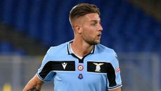 vić Chelsea and Real Madrid have both reached out to the representatives of Lazio midfielder Sergej Milinković-Savić over a possible transfer this summer. Now...
