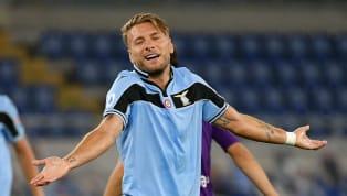 Bleibt Lazio im Rennen um den Scudetto Juventus auf den Fersen? Die Römer gastieren um 19:30 Uhr beim FC Torino - Ciro Immobile trifft auf seinen Ex-Club....